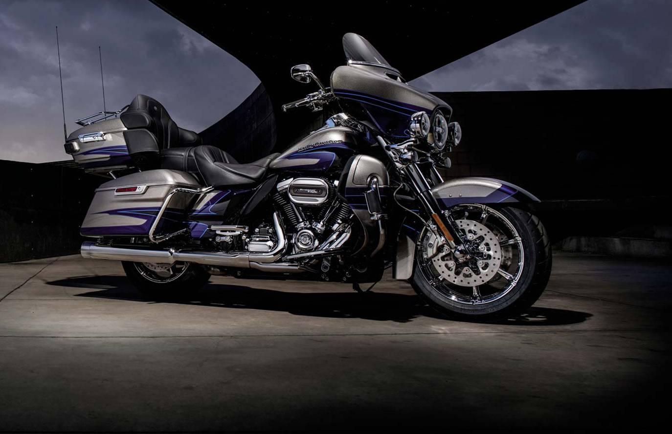 Harley-Davidson V-Rod Muscle 2009 Owner's Manual