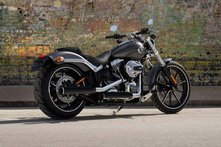 Harley-Davidson 2005 Sportster Service Manual